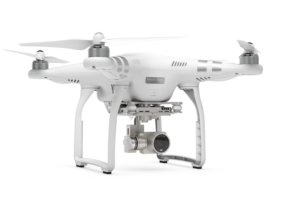 phantom3_advance